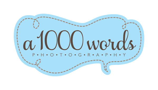 1000 words photography reviews Discover company info on 1000 words photography, llc in garner, nc, such as contacts, addresses, reviews, and registered agent.